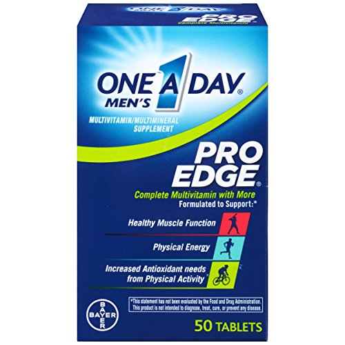 one-a-day-mens-pro-edge-multivitamin-50-tablet-bottle