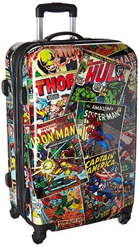 heys-america-marvel-comics-26-multicolor