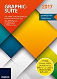 Software - Graphic Suite 2017
