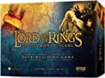 The Lord of the Rings: Deck-building...