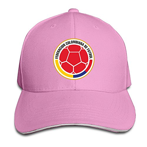 k-fly2-unisex-adjustable-columbia-soccer-baseball-caps-hat-one-size-pink