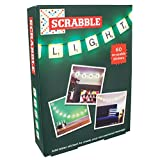 Paladone-Toy-Box-Scrabble-Light