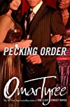 Pecking Order: A Novel