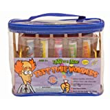 Be Amazing Lab-in-a-Bag Test Tube Wonders ~ Be Amazing! Toys