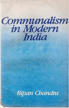 Of modern by chandra india free bipan download history