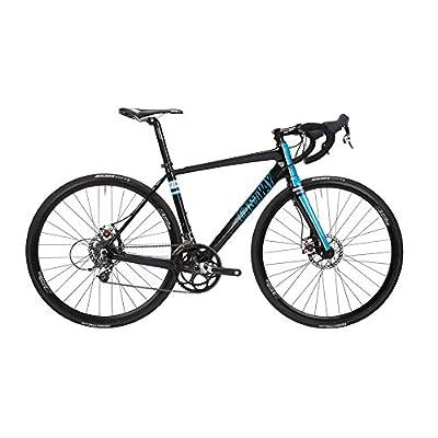 Eastway Men's RD 1.0 Carbon Road Bike