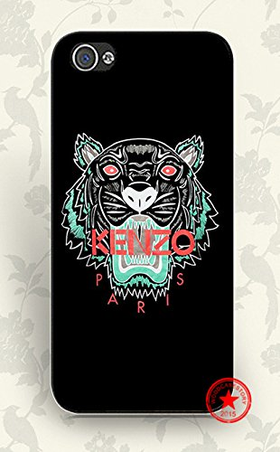 pretty-design-for-girl-iphone-5s-coque-kenzo-brand-logo-iphone-5-5s-coque-eco-friendly-coque-cover-f