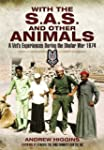 With the SAS and Other Animals: A Vet...