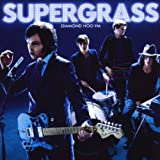 Diamond Hoo Haby Supergrass