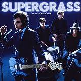 Diamond Hoo Haby Supergrass