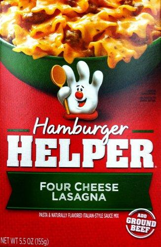 betty-crocker-four-cheese-lasagna-hamburger-helper-55oz-2-pack