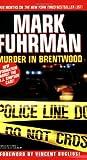 Murder in Brentwood (Zebra Books)