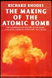 The Making of the Atomic Bomb (0140116672) by RICHARD RHODES