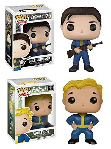funko-pop-fallout-vault-boy-sole-survivor-video-game-vinyl-figure-set-new