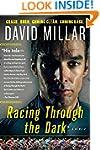 Racing Through the Dark: Crash. Burn....