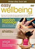 echange, troc Easy Well Being [Import anglais]