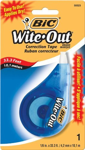 wite-out-correction-tape-set-of-6-by-bic