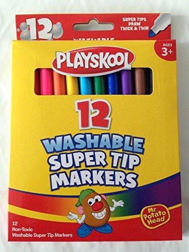 e-deals-bundle-deals-playskool-pack-of-12-washable-super-tip-markers-choose-the-number-of-packs-you-
