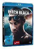 Image de Pitch Black Planet der Finsternis [Blu-ray] [Import allemand]