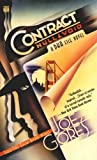 Contract Null and Void (Dka File Novel) (0446404470) by Gores, Joe