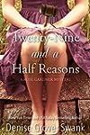 Twenty-Nine and a Half Reasons (Rose...