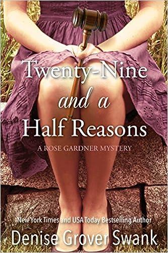 99¢ – Twenty-Nine and a Half Reasons