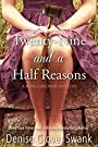 Twenty-Nine and a Half Reasons (Ros...