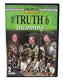 Primos The Truth 6 Incoming DVD