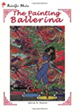 The Painting Ballerina