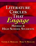 Literature Circles That Engage Middle...