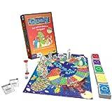 Spin Master 6020694 - Games Quelf, Brettspiel