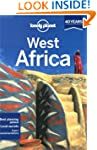 Lonely Planet West Africa 8th Ed.: 8t...