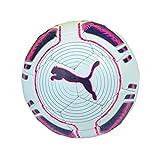 Puma Evopower Hardground 4 Football Whitepeacoat Size 5
