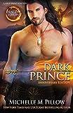 Dark Prince (LARGE PRINT): Anniversary Edition (Dragon Lords) (Volume 3)