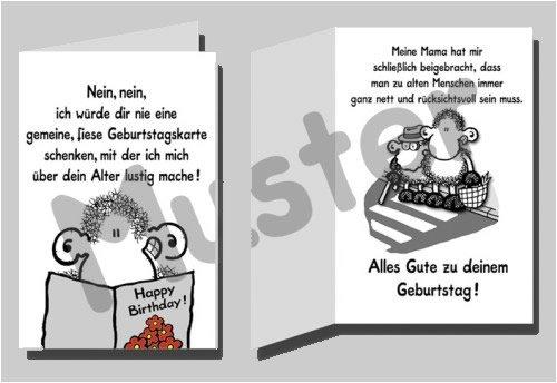Geburtstagskarte Schwarz Weiß Drucken Hylen Maddawards Com