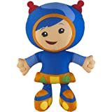 Fisher-Price Team Umizoomi 9-inch Plush Toy - Geo