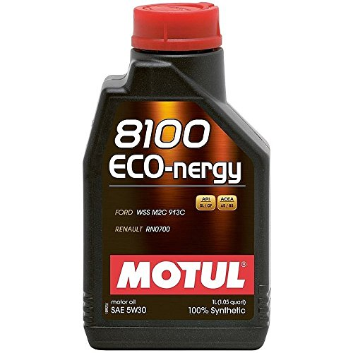 motul-007212-8100-eco-nergy-5w-30-100-percent-synthetic-fuel-economy-gasoline-and-diesel-lubricant-1