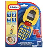 51QpAQqR3UL. SL160  Little Tikes Discover Sounds Cell Phone