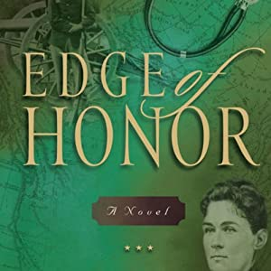Edge of Honor | [Gilbert Morris]