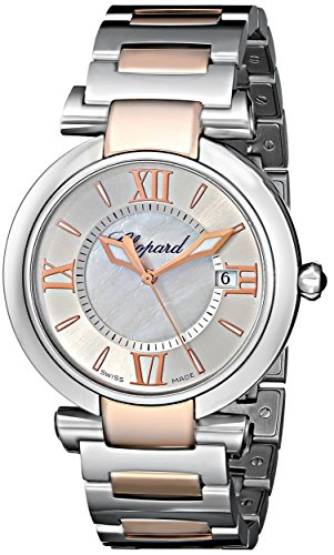 Chopard Ladies Collections Imperiale 388532-6002