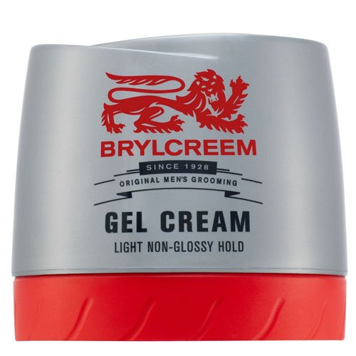 Brylcreem Hair Gel Cream 150 ml