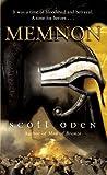 Memnon