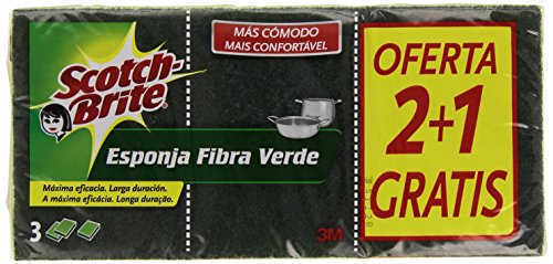 scotch-brite-esponja-fibra-verde-2-1-sp-pt-20-ctns-82-x-117-pack-de-4