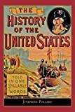 The History of the United States (1429020644) by Pollard, Josephine