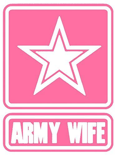 Army Wife 6