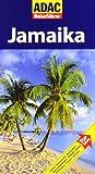 ADAC Reiseführer Jamaika