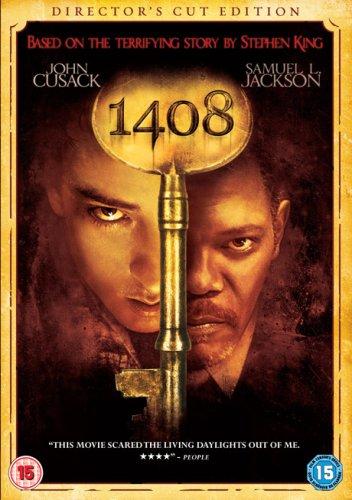 1408-directors-cut-edition-2007-dvd
