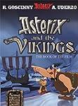 Goscinny and Uderzo Present Asterix a...