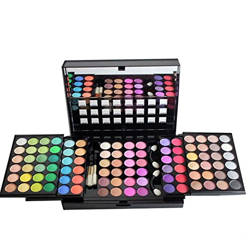hyhan-96-color-eye-shadow-cosmetic-grade-push-pull-deluxe-gift-box