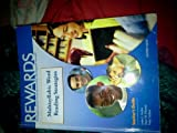Rewards: Reading Excellence- Word Attack and Rate Development Strategies- Multi-Syllabic Word Reading Strategies (Teacher's Guide)